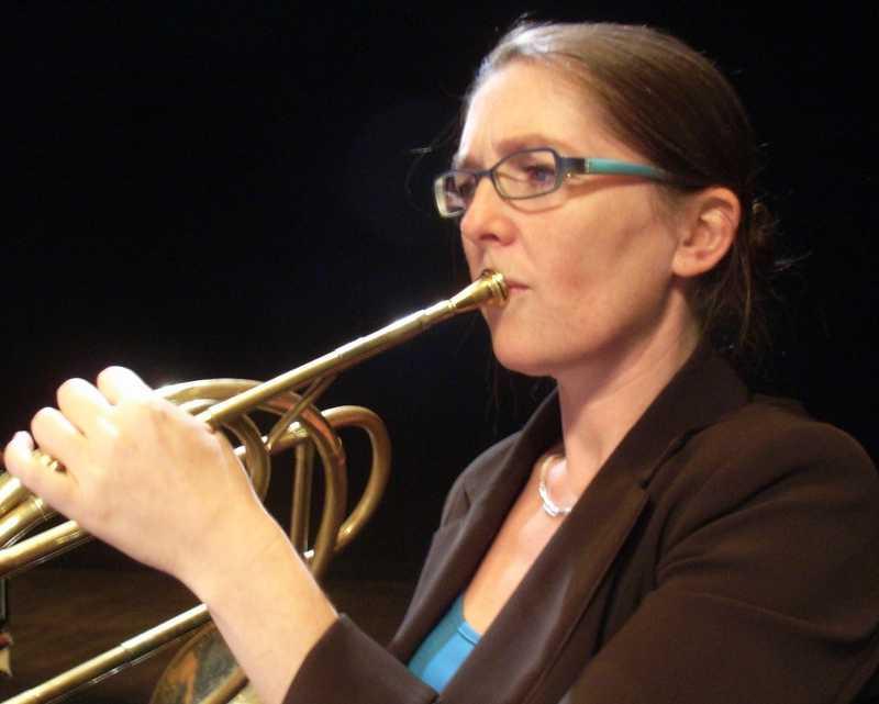 académie trombone alsace